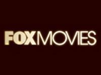 телеканал Fox Movies