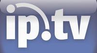 услуга IP TV