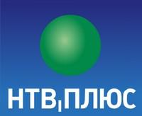платформа НТВ Плюс