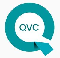 канал QVC