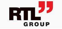 медиа холдинг RTL Group