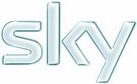 платформа Sky