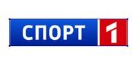 телеканал Спорт1