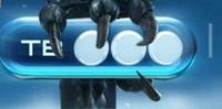 телеканал ТВ3