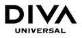 телеканал DIVA Universal