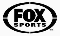 телеканал Fox Sports