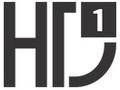 телеканал HD1