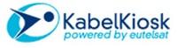 платформа KabelKiosk