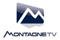 телеканал Montagne TV