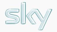 спутниковая платформа Sky DE