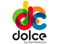 платформа Dolce