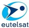 оператор Eutelsat