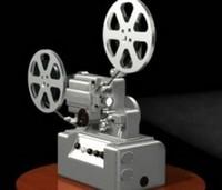 фильмовый канал