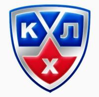 телеканал КХЛ
