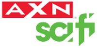 телеканал AXN Sci-Fi