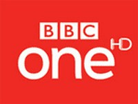 телеканал BBC One HD