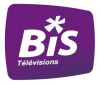 платформа BIS TV