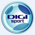 телеканал Digi Sport
