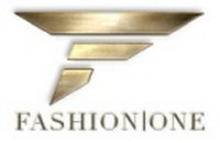 телеканал Fashion One