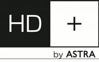 спутниковая платформа HD+