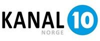 канал Kanal 10 Norge