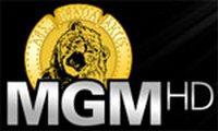 телеканал MGM HD