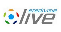 телеканал Eredivisie Live HD