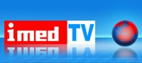 телеканал Imed TV