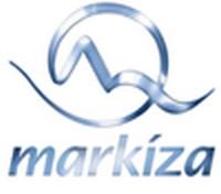 телеканал Markiza