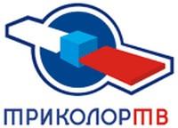 платформа Триколор ТВ