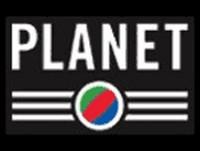 телеканал Planet