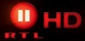 телеканал RTL2 HD