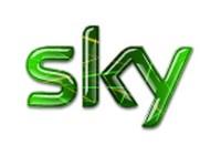 платформа Sky UK
