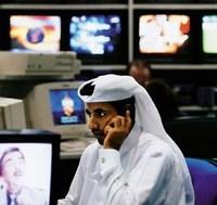 арабское ТВ