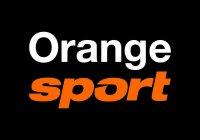 телеканал Orange sport