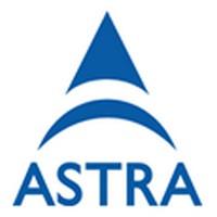 мультиплекс SES ASTRA Украина