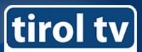 телеканал Tirol TV