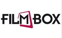 телеканал FilmBox