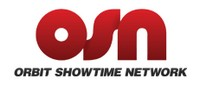 платформа Orbit Showtime Network