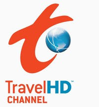 телеканал Travel Channel HD