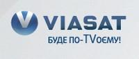 платформа Viasat Украина