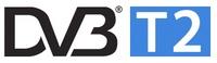 стандарт DVB-T2