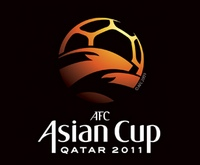 Кубок Азии-2011