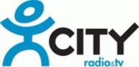 телеканал City TV