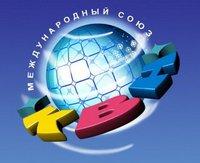 телеканал КВН-ТВ