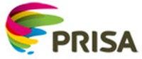 медиагруппа PRISA