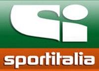 телеканал SportItalia