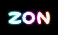португальский оператор ZON