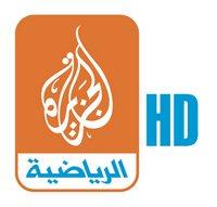 Al Jazeera Sports HD