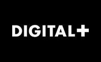испанская платформа DIGITAL+